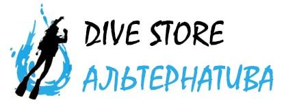 shop.altadive.ru